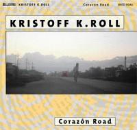 http://kristoff-k-roll.net/site/files/dimgs/thumb_0x200_6_22_106.jpg